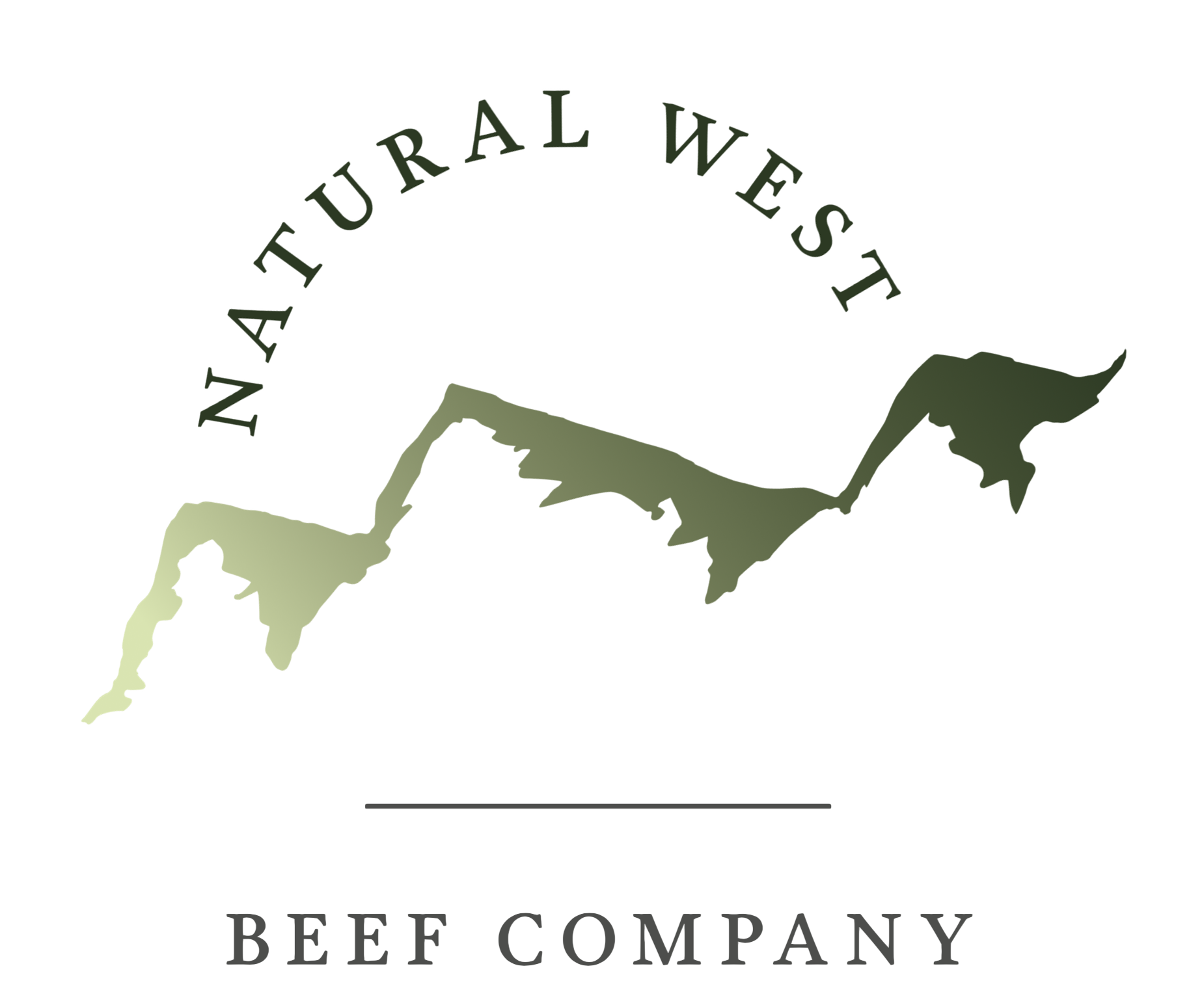 Natural West Beef